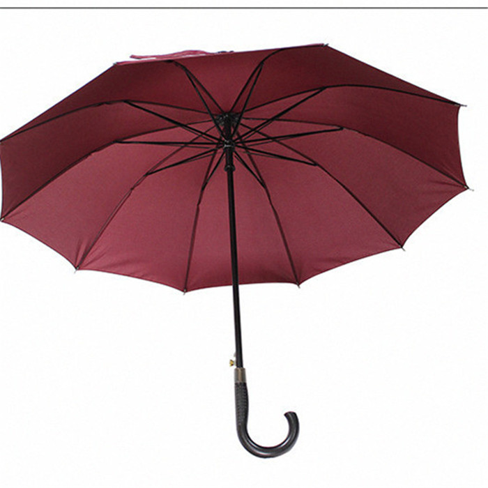 wooden umbrella frame wooden umbrella frame suppliers and manufacturers at alibabacom