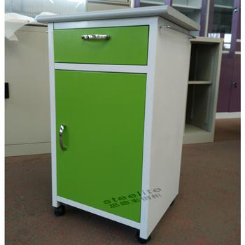 Hospital Barato Precios Muebles Color Verde Hierro Hospital Cabecera ...