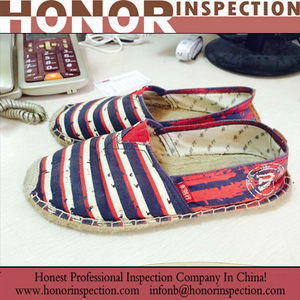 shoes inspection in wenzhou/shoes inspector in fujian/boot inspection in putian city