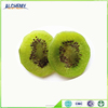 Hot selling dried kiwi fruit kiwi seeds