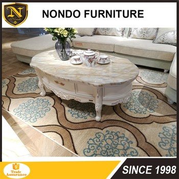 Cheap Round Tea Table Fancy Wood Coffee Table Designs With Marble Top  S7026a   Buy Round Tea Table,Wooden Coffee Table Designs,Fancy Coffee Table  ...
