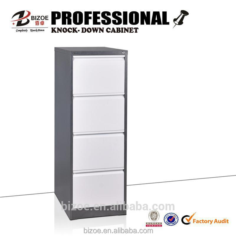 Top 10 cabinet manufacturers metal kd office file cabinet