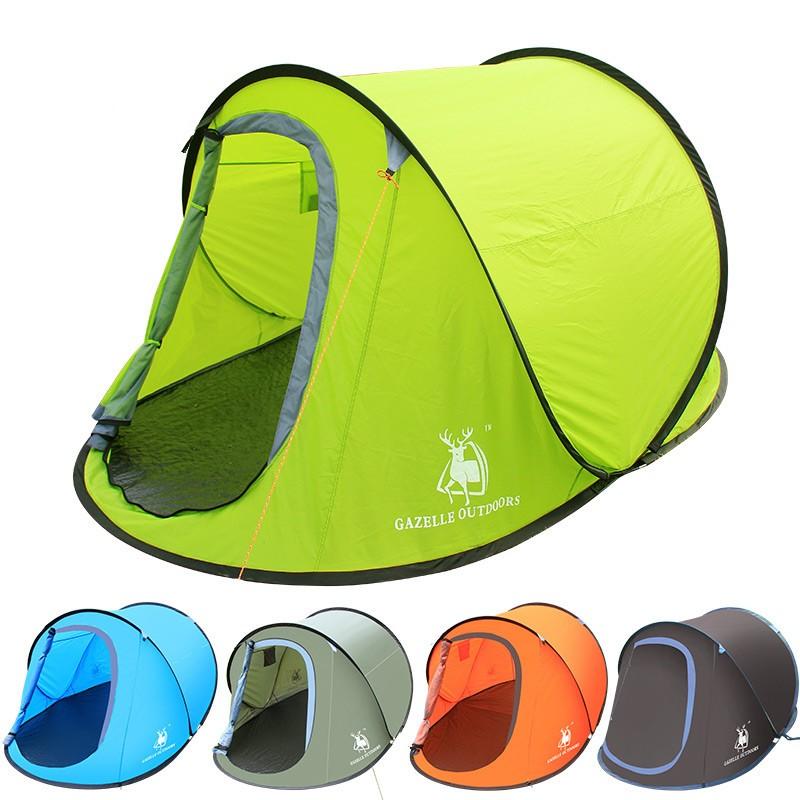 High Quality Por Kids Beach Shade Pop Up Tent For S