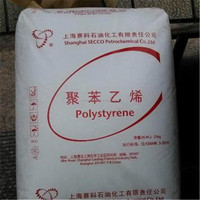 gpps/GPPS raw material/ GPPS granules/ general purpose polystyrene