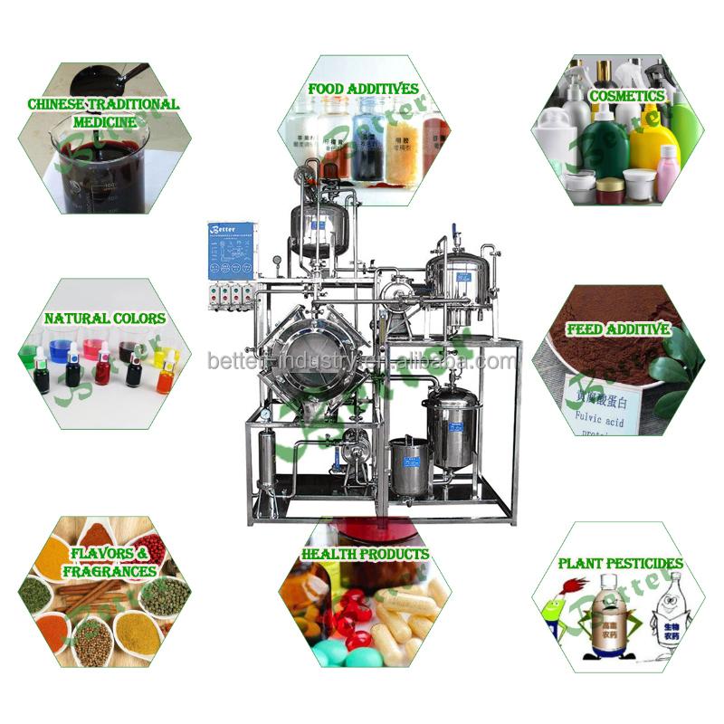 China machine herbal wholesale 🇨🇳 - Alibaba