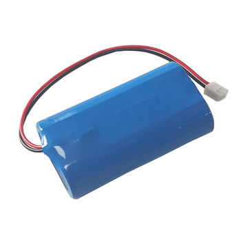 Lithium Battery Pack >> 18650 3 7v 3000mah Lithium Battery Pack With Pcm View 3 7v 3000mah Lithium Battery Pack Seawill Product Details From Seawill Technology Co Ltd On