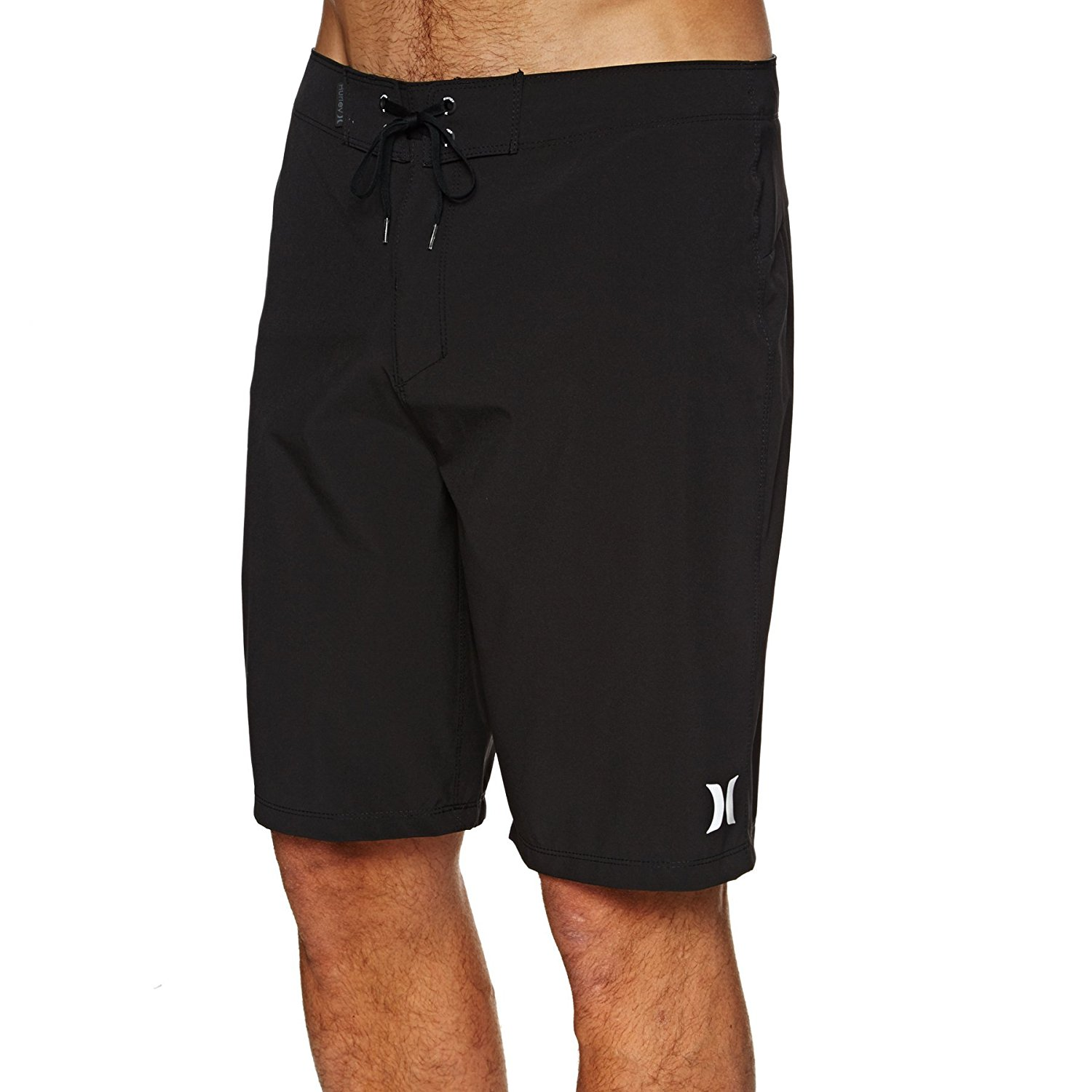 9c34284b3f Cheap Hurley Boardshorts, find Hurley Boardshorts deals on line at ...