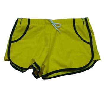 ladies hot pants shorts