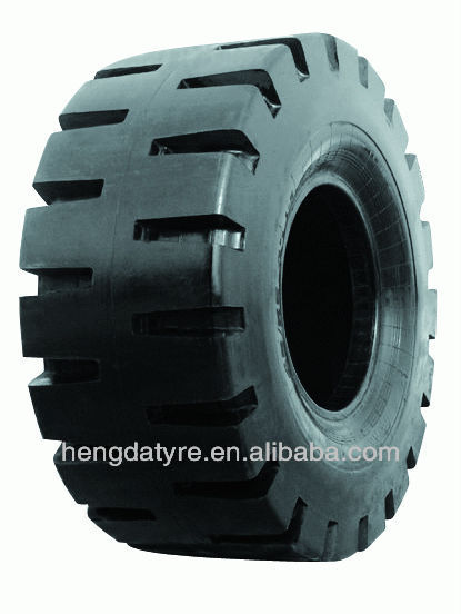 best otr tire company L5 35/65-33 made in china