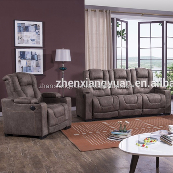 2018 home theater reclining air new model sofa sets pictures sofa set living room furniture