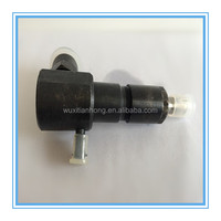 Tianhong factory 178F fuel injector processing