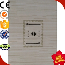 200x300mm ceramic bamboo wall tile
