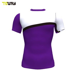 long sleeve wholesale compression shirt