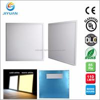 For US markets Only , 4 x 2 LED Panel light,retrofit CFL ceiling mount fixture