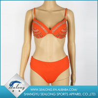 Online shopping Beautiful Slimming Fitness nsa swimsuit