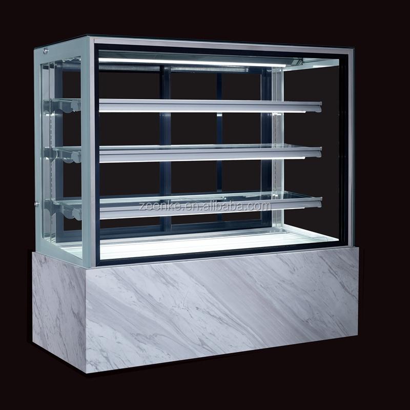 Best Of Lockable Jewellery Display Cabinet