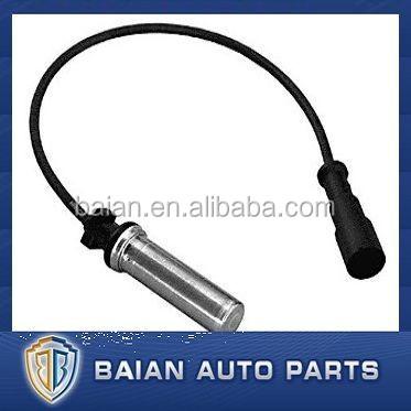 441 032 9632 Wheel Speed Sensor For Benz/daf
