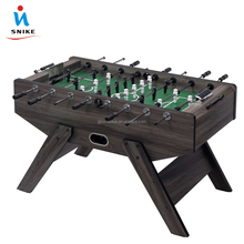 Ft Foosball Table Ft Foosball Table Suppliers And Manufacturers - Gamepower foosball table