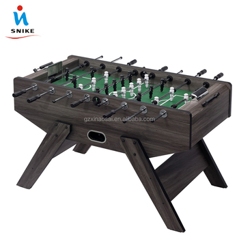 Cheap Popular Custom Professional Foosball Table Buy Professional - Custom foosball table