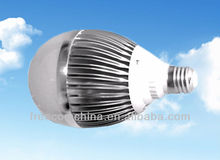 indoor decorative lighting LED bulb lighting cover