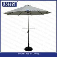 Household Sundries umbrella sun protection private logo rain and sun umbrella