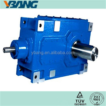 Industry high quality solid shaft 1500 rpm motor speed for How to reduce motor speed