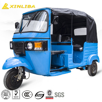 Hot Selling High Quality New 200cc Petrol Tuk Tuk - Buy Petrol Tuk  Tuk,200cc Petrol Tuk Tuk,New Petrol Tuk Tuk Product on Alibaba com