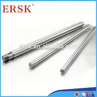 High Precision bearing shaft assembly