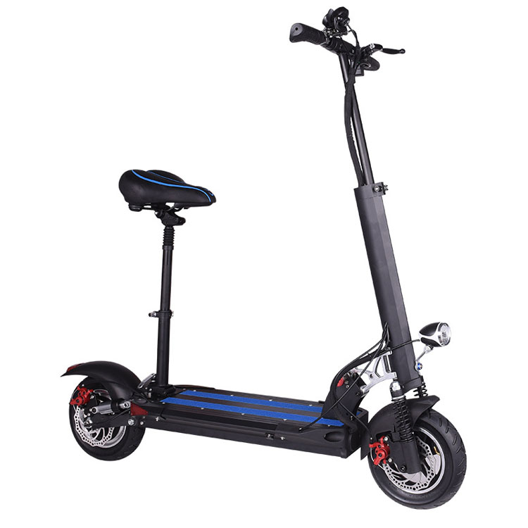 12inch Electric Scooter/two Wheel Electric Scooter With Seat/small Electric Scooter - Buy Electric Scooter City Bike/ckd Electric Scooter/one Wheel Electric Scooter Unicycle/electric Scooter 1000w 2000w,Electric Scooter 2000 W/40ah Electric Scooter/portable Electric Trike Scooter/building Electric Scooter,Beach Electric Scooter/lithium Phosphate Battery For Electric Scooter/hub Motor Electric Scooter/max Electric Scooter Battery Product on Alibaba.com