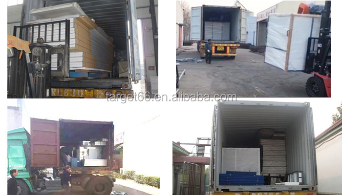 TG-70A CE Approved High Quality Paint Booth China/Outdoor Spray Booth/Spray Booth