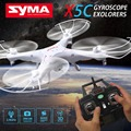 Syma X5C 1 X5C Upgrade version Syma x5c RC Quadcopter Drone With Camera X5C RC helicopter
