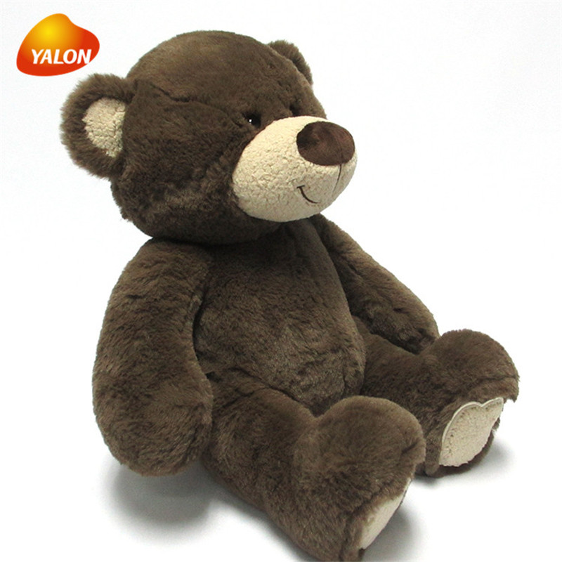 Custom Peluches, Custom Peluches Suppliers and Manufacturers at ...