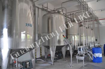 Vertical Stainless Steel Olive Oil Storage Tanks - Buy Vertical Stainless  Steel Olive Oil Storage Tanks,Vertical Stainless Steel Olive Oil Storage