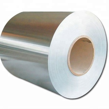 dx52d z100 hot dipped galvanized steel coil low price pre painted galvanized coils