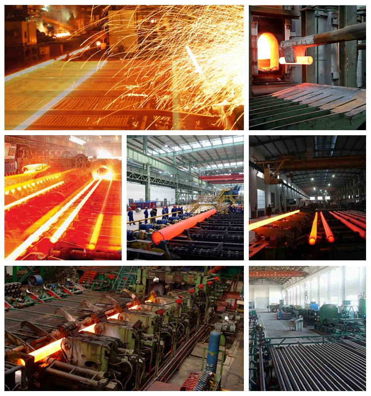 2 inch schedule 40 seamless steel pipe