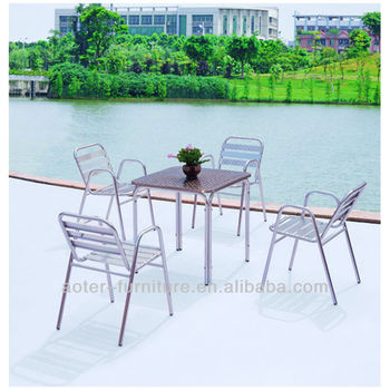Patio Furniture & Outdoor Dining Sets at Aoter Furniture