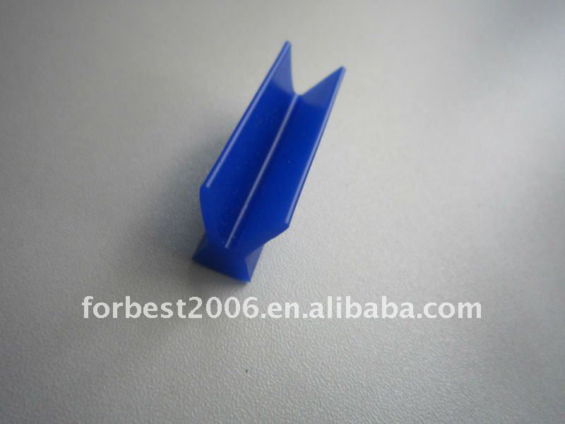High temperature Silicone tube molds silicone tubing,as per drawing,hot sale!!!