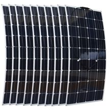 China <span class=keywords><strong>hersteller</strong></span> 100 w flexible solar panel für <span class=keywords><strong>rv</strong></span>