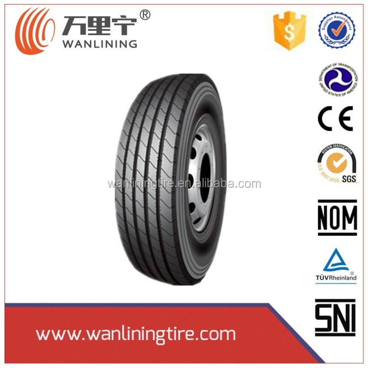 2016 new good quality Japan Tquality truck tyre radial truck tires 11r24.5 for USA market