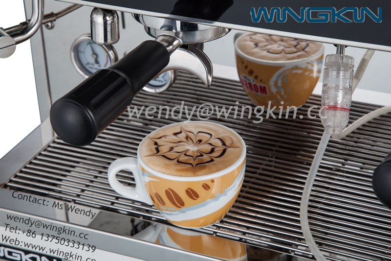 turkish coffee maker name