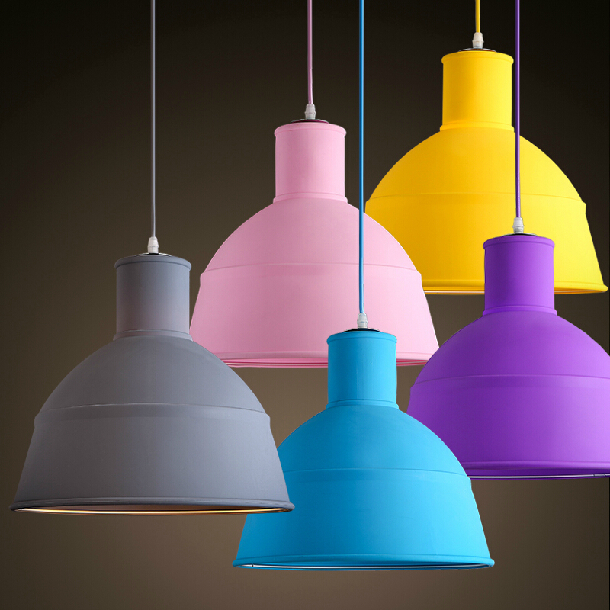 Colorful pendant lighting for kid kids room furniture buy kids colorful pendant lighting for kid kids room furniture buy kids room furniturependant lamp for kidcolorful lighting product on alibaba mozeypictures Choice Image