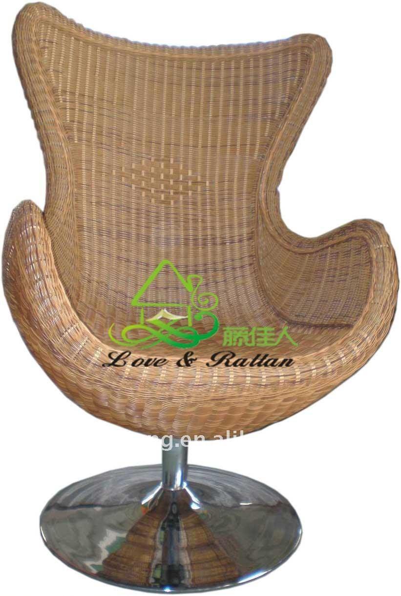 uovo sedia dwg sedie in soggiorno id prodotto 491684900. Black Bedroom Furniture Sets. Home Design Ideas