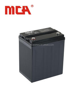exide inverter 12v lead acid pv battery