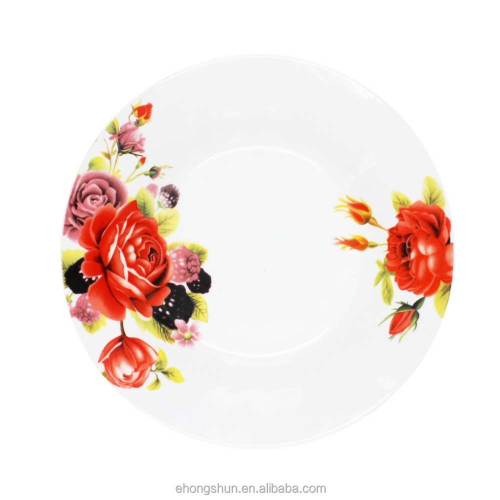 Good Dinner Plates Good Dinner Plates Suppliers and Manufacturers at Alibaba.com  sc 1 st  Alibaba & Good Dinner Plates Good Dinner Plates Suppliers and Manufacturers ...