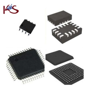 Hot offer New and Original SPN1001-FV1 IC