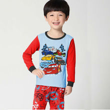 Korean design Low price 100% cotton printed gw baby clothes j2