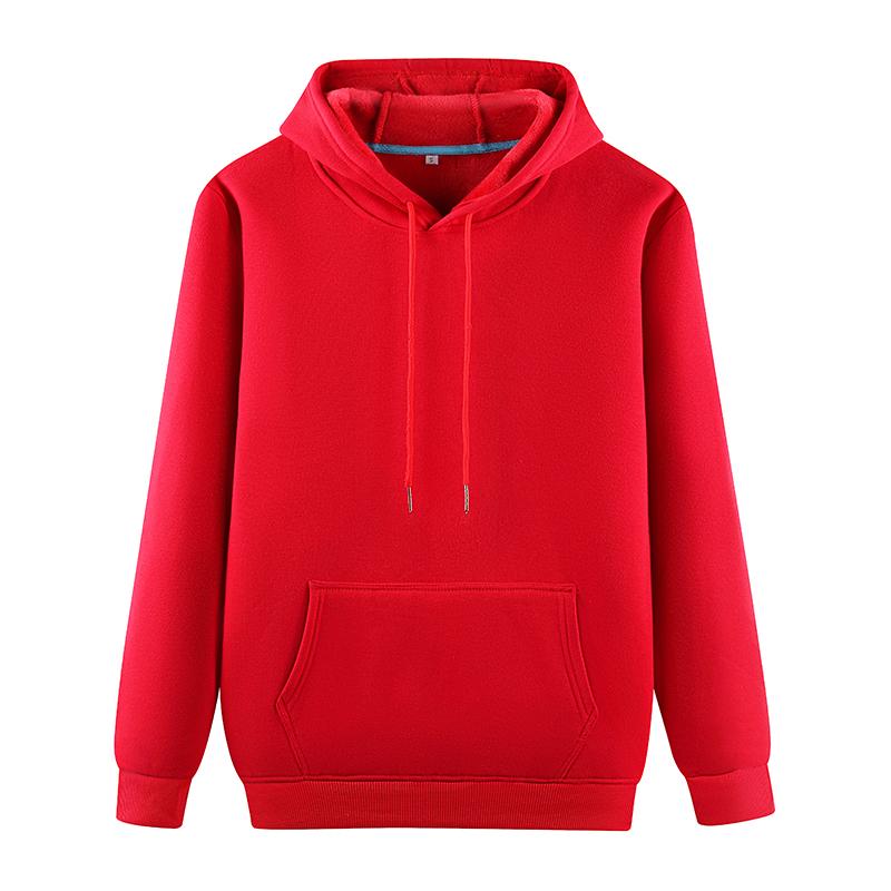 Wintress Hot sell longline sweatshirt custom private label men hooded sweatshirt pullover men,cheap sweatshirt french terry фото