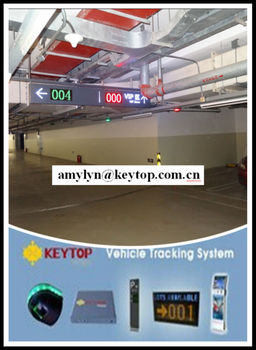 keytop ip camera based vehicle tracking system with car license plate recognition software buy. Black Bedroom Furniture Sets. Home Design Ideas