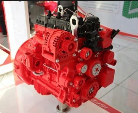 China Engine Sale Cummins, China Engine Sale Cummins Manufacturers