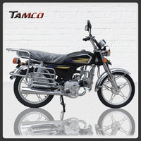best selling T90-JL 125cc mini moto